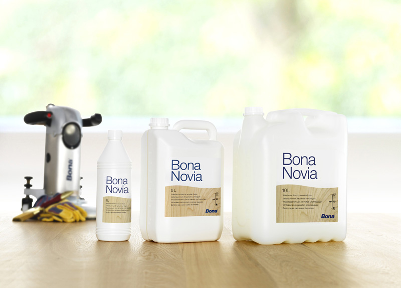 Bona Novia collection shot_5