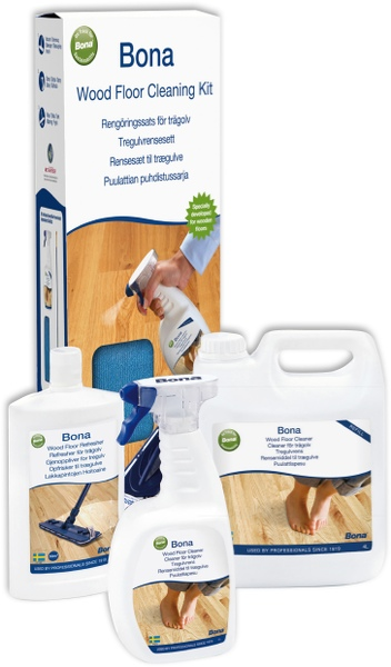 Care cleaning kit_5