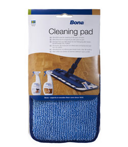 Cleaningpad 321